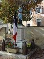 Saint-Vincent-sur-Jabron, monument aux morts.jpg