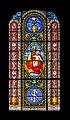Saint Amans Church in Rodez 18.jpg
