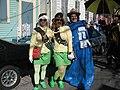 Saint Ann's parade Girl Scouts.jpg