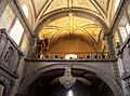 Saint Francis of Assisi Church, Tepeyanco, Tlaxcala, México08.jpg