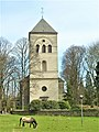 Saint Gereon Church (Merheim) (4).JPG