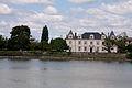 Saint Laurent de Gosse-Château de Montpellier sur Adour-20130809.jpg