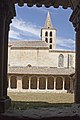 Saint Papoul-Église VC-2012 04 05.jpg