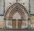Saint Peter Church of Gourdon 11.jpg