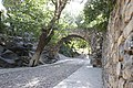 Saint Stepanos Monastery Jolfa iran13.jpg