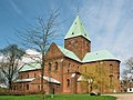 Saint bendts church ringsted-2.jpg