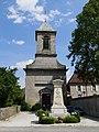 Saints-Geosmes - Église des Trois-Jumeaux - 3.jpg