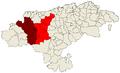 Saja Nansa Cantabria.png
