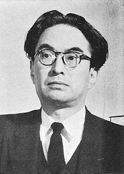 久保栄 - ウィキペディアより引用