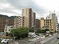 Sakaemachi - panoramio (121).jpg