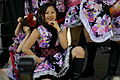 Sakuri Matsuri Japanese Festival DC 2014 (13858362883).jpg