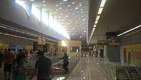 Salão principal da Estação Jardim Oceânico.jpg