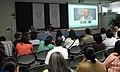 Sala de conferencias USBI Xalapa 3.jpg