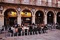 Salamanca (49040352892).jpg