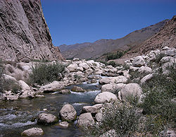 Salang road creek.jpg