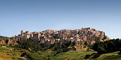 Salemi panorama.jpg