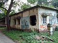 Salimgarh Fort 125.jpg