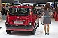 Salon de l'auto de Genève 2014 - 20140305 - Citroen 13.jpg