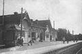 Salon rautatieasema 1900.jpg