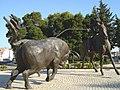 Salvaterra de Magos - Portugal (234917154).jpg