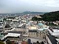 Salzburg, Österreich - panoramio (2).jpg