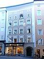 Salzburg, Linzer Gasse 8 stitched.jpg