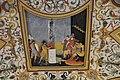 Salzburg Neue Residenz Ständesaal Decke 1.jpg