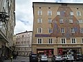 Salzburg Waagplatz 004.jpg