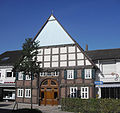 Salzkotten-Lange Strasse 33.jpg