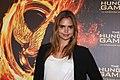 Samantha Harris - Flickr - Eva Rinaldi Celebrity and Live Music Photographer (2).jpg