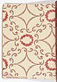 Sample Book, Alfred Peats Set A Book No. 5, 1906 (CH 18802807-3).jpg