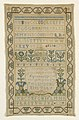 Sampler (USA), 1755 (CH 18564307).jpg