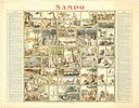 Sampo board game 1904.jpg