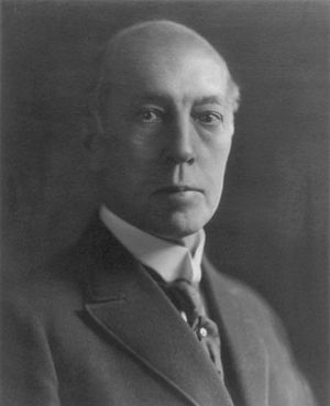 Samuel M. Shortridge - Image: Samuel Morgan Shortridge