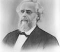 Samuel Stanford Ashley.png