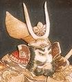Samuraj (cropped).jpg