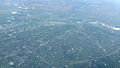 San-Jose-CA-Aerial-from-west-August-2014.jpg