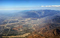 San Bernardino Valley, San Gabriel, SB Mountains, I-215, I-5.jpg