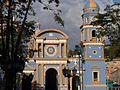 San Cristobal estado Tachira 001.jpg