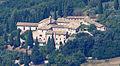 San Damiano (Blick vom Sasso Piano).JPG