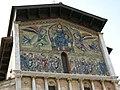 San Frediano (1620984969).jpg