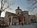 San Giacomo dell Orio Absidi.jpg