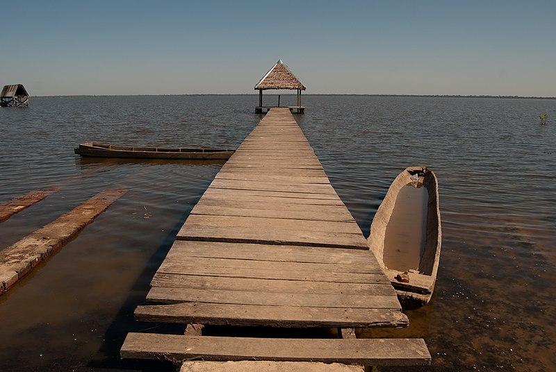 File:San Ignacio de Moxos 2.jpg