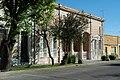 San José de Gracia, Aguascalientes (20764938185).jpg
