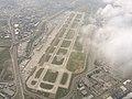 San Jose Airport (2052020646).jpg
