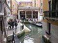 San Marco, 30100 Venice, Italy - panoramio (454).jpg