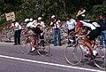 San Marino-Giro d'Italia-138-Fahrer-Fan-1979-gje.jpg