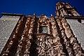 San Miguel de Allende, México (26015505104).jpg