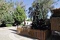 San Pedro de Atacama-CTJ-IMG 5540.jpg