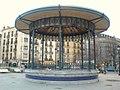 San Sebastián - Plaza de Easo 1.jpg